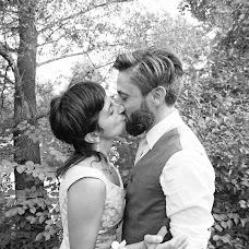 Wedding photographer Claudio Felline (claudiofelline). Photo of 06.02.2017