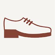 Shoetagger