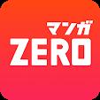 Manga Zero .. file APK for Gaming PC/PS3/PS4 Smart TV