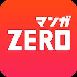 Manga Zero - Japanese cartoon and comic reader 4.10.12
