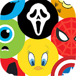 Guess the Icon Icon