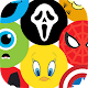 Guess the Icon (game)
