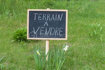 terrain à Agny (62)