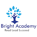 Bright Academy  - Parent App icon