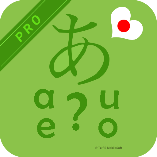Learn Vietnamese Alphabet Easily Vietnamese Letter Apk 104
