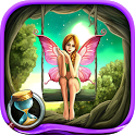 Hidden Objects: Mystery of the Enchanted Forest icon