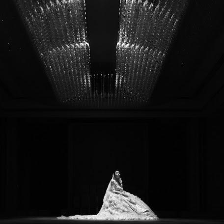 婚礼摄影师 Xiao Tan (XiaoTan). 10.07.2016的图片