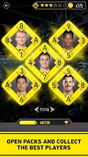 BVB Flip - Official game - náhled