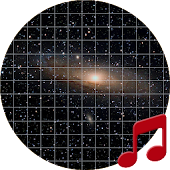Space Sounds ~ Sboard.pro Android APK Download Free By Sboard.pro