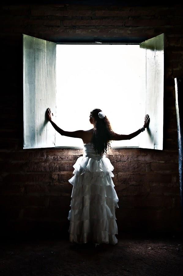 by L. Emílio Rosa - Wedding Other