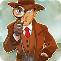 Find Hidden Objects icon