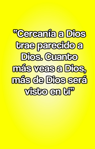 Descargar Frases Cristianas De Aliento Google Play Apps