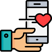 All in one Social Media app Mod
