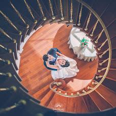 Wedding photographer Elias Gonzalez (eliasgonzalez). Photo of 28.03.2016