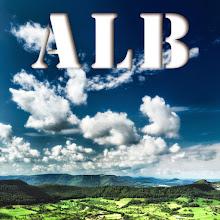 Photo: Alb