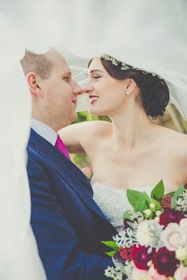 Hochzeitsfotograf Licht Und herz (LichtUndHerz). Foto vom 30.04.2017