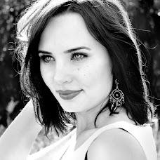 Wedding photographer Katerina Abramova (eabramova). Photo of 24.06.2015
