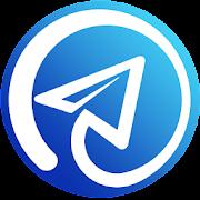 Fastgram Messenger | Anti filter