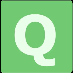 Quinielo Gratis