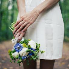 Wedding photographer Aleksey Baykov (windofjoy). Photo of 04.11.2014