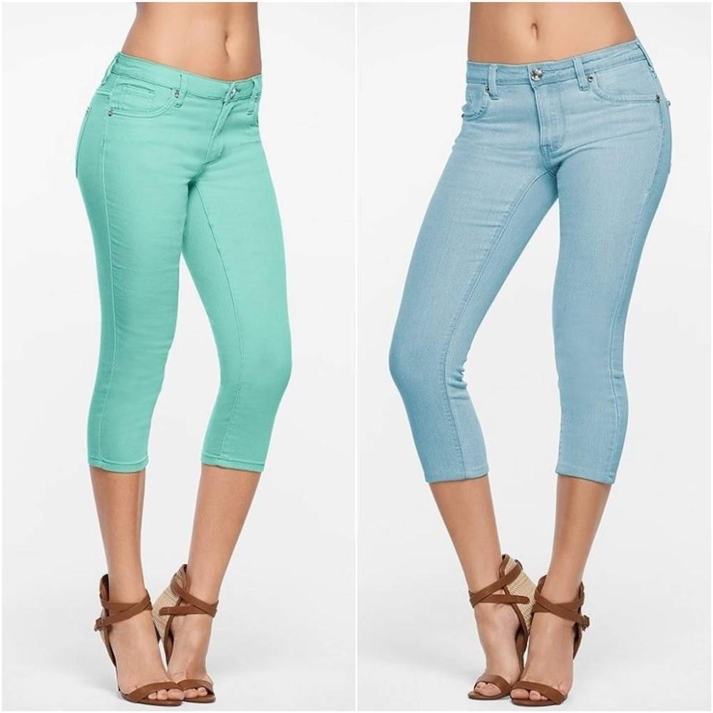 capri-jeans-girls_image