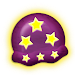Scoops icon