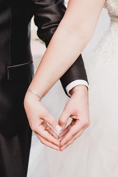 Fotógrafo de bodas Begoña Rodríguez ferreras (zyllan). Foto del 23.10.2017