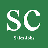 Bangladesh Sales Jobs