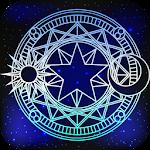 Magick Guide