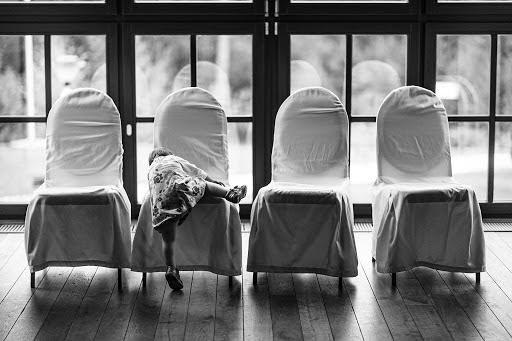Wedding photographer Petr Wagenknecht (wagenknecht). Photo of 20.10.2019