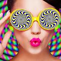 Hypnosis Trance 3D Simulator icon
