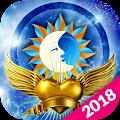 iHoroscope - 2018 Daily Horoscope & Astrology download
