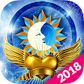 iHoroscope - 2018 Daily Horoscope & Astrology APK