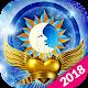 iHoroscope - 2018 Daily Horoscope & Astrology (app)