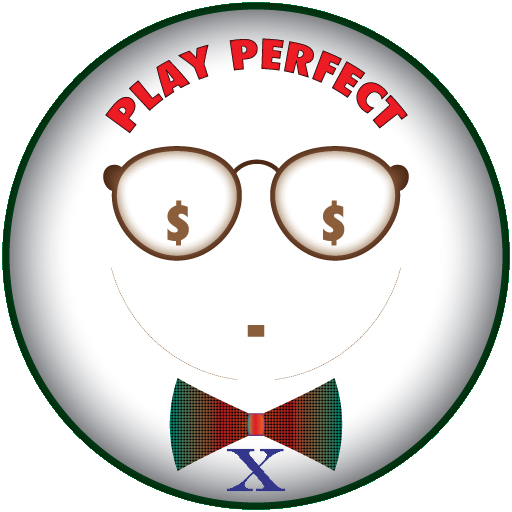 Play Perfect UltimateX