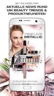 CATRICE Cosmetics- screenshot thumbnail
