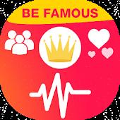 Tải Famouser for Musically APK