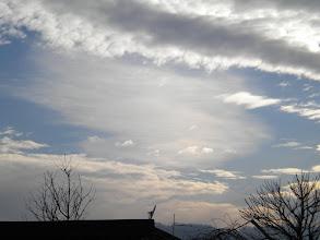 Fotografija: DSCN1496