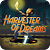 Harvester of Dreams : Episode 1 file APK for Gaming PC/PS3/PS4 Smart TV