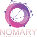 NOMARY DIGITAL icon