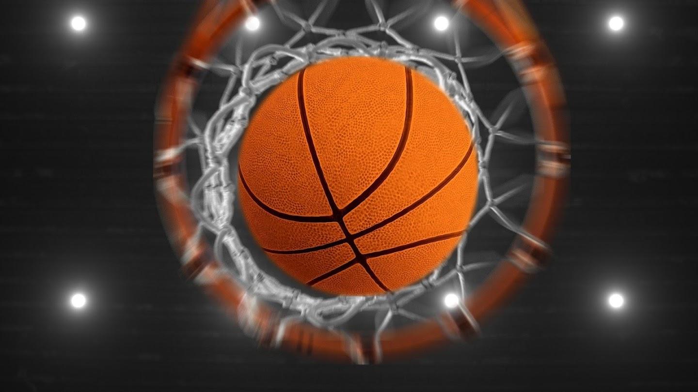 Watch NBA Draft Combine live