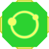 Shield Eight Icon Pack