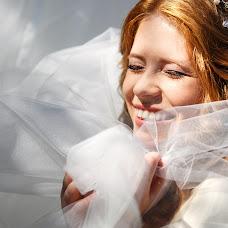 Wedding photographer Aleksandr Sherikov (sherikov). Photo of 01.09.2016