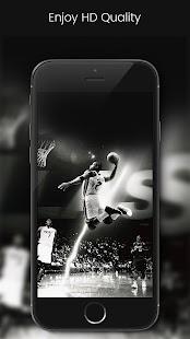 Siyah Duvar Kağıdı, AMOLED, Koyu Arka Plan:Darkify Ekran Görüntüsü