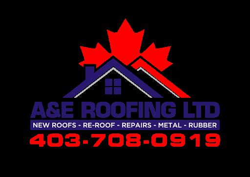 sc 1 th 189 & Au0026E Roofing | Roofing | Calgary AB memphite.com
