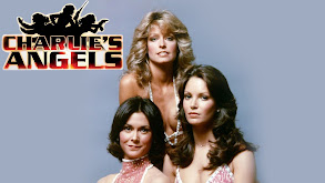Charlie's Angels thumbnail