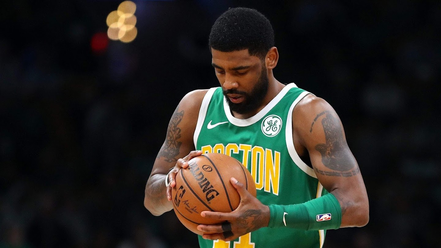 Watch Celtics Free Agency Special live