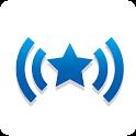 Free Portable Wifi-hotspot icon