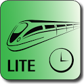 Central Station LITE (train) icon