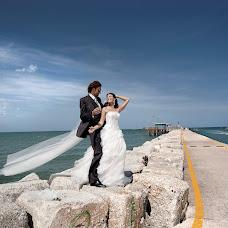 Wedding photographer antonino palella (palella). Photo of 02.04.2015